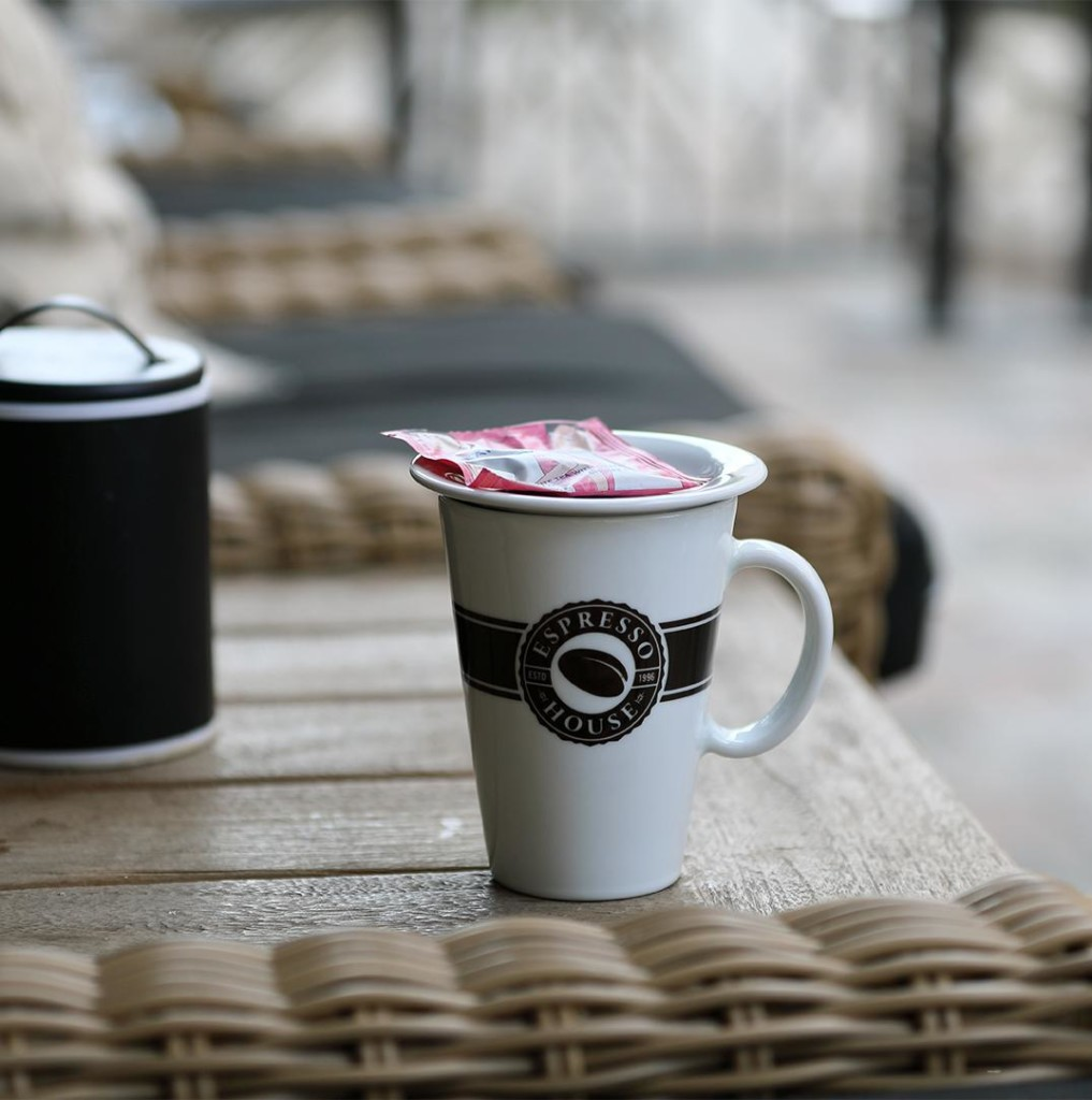 Unihome-Coffee