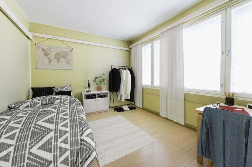 Interior suggestion