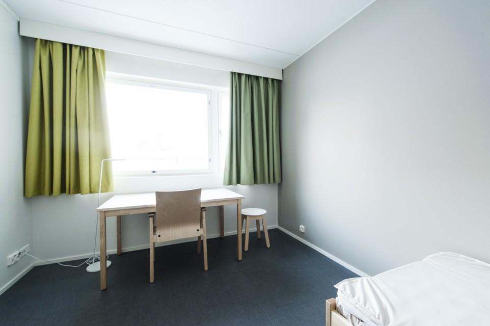 Unihome - Unihome Students - furnished room